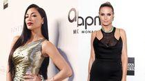 Nicole Scherzinger vs Heidi Klum, Pilih Mana?
