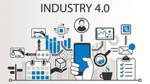 Mesin Pintar Amunisi Gunadarma Sambut Revolusi Industri 4.0