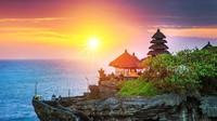 Ini Kota dengan Sunset Terbaik Dunia, Bali Kalahkan Madives!