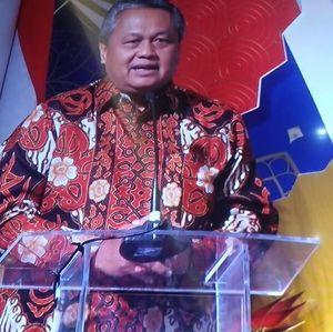 BI Prediksi Inflasi Ramadhan 0,51%, Terendah Sepanjang Sejarah