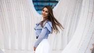 Pesona Petinju Terseksi yang Tolak Jadi Model Playboy Jika Pose Tanpa Busana
