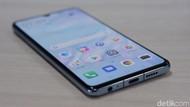 Sistem Operasi Huawei Siap Gantikan Android Tahun Ini