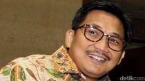 5 Fakta Bowo Sidik Pangarso, Anggota DPR yang Kena OTT KPK