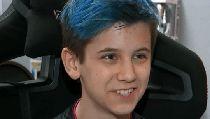 Main Game Fortnite Seharian, Bocah 14 Tahun Ini Raup Rp 2,8 Miliar