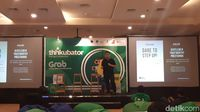 Live Report Conference & Workshop Thinkubator