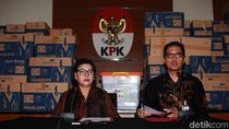 Bowo Sidik Pangarso Diduga Terima Suap Sejak Agustus 2018