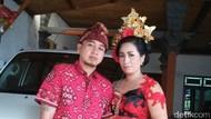 EKSKLUSIF! Pengakuan Suami Ayu Poliandri Diporotin Istri Miliaran