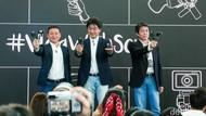 Bisa Masuk Kantong, Kamera Vlog Sony Dibanderol Rp 10 Jutaan