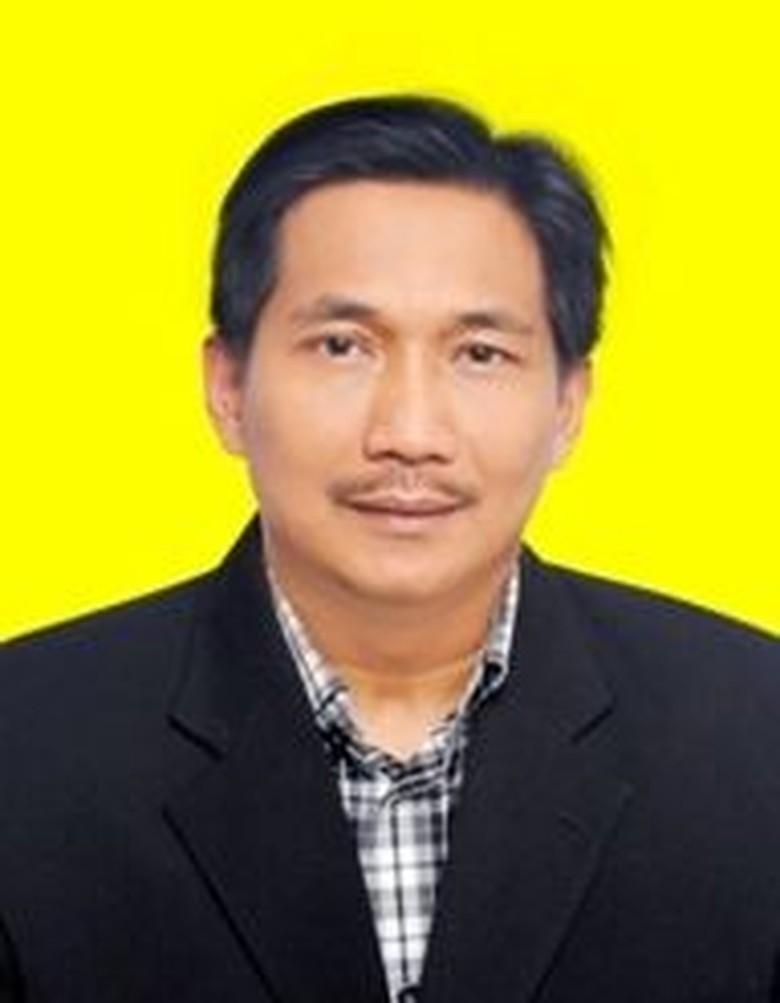 Diciduk KPK, Anggota DPR F-Golkar Bowo Sidik Berharta Rp 10,4 M
