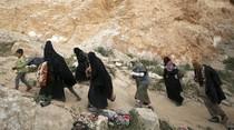 Menjawab Kontroversi Pemulangan WNI Eks ISIS