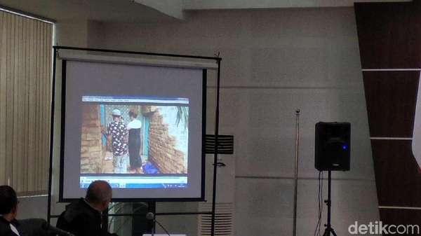 Korban Cerita Detik-detik Kepalanya Dijadikan Asbak oleh Santri Habib Bahar