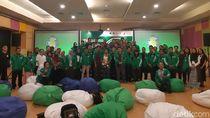Harus Cek Feng Shui Sebelum Bikin Bisnis Startup