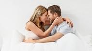 Waspada! 5 Aktivitas Setelah Bercinta yang Bisa Membuat Miss V Luka