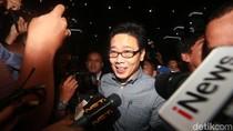 Tersangka Suap Samin Tan Mangkir Lagi, KPK Ingatkan Kasus Rekayasa Setnov