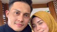 Demi Suami, Muzdalifah Permak Wajah dengan Suntik Botox