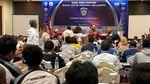 Tiga Pebalap Hadiri Rakerprov IMI DKI Jakarta