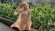Bikin Anak Nangis Karena Ikut Challenge, Rachel Vennya Minta Maaf