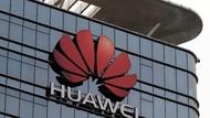 Huawei Tanggapi Kabar Kemungkinan Jual Modem 5G ke Apple