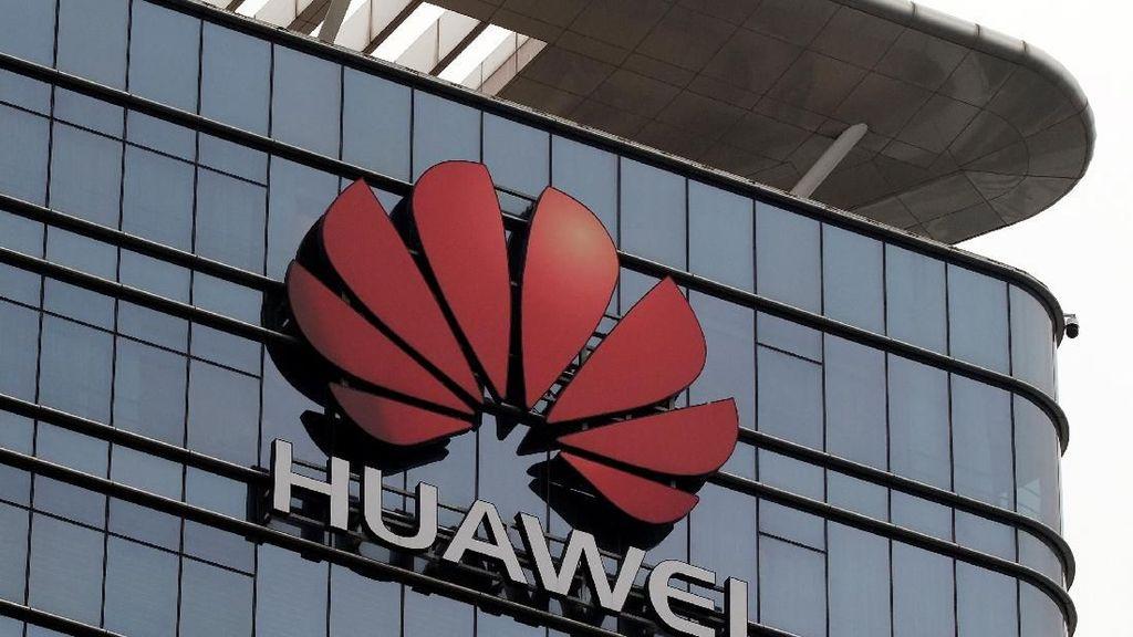 Huawei Ditendang dari Asosiasi SD Card & WiFi Alliance, Efeknya?