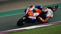 Jack Miller Bidik Kursi Pebalap Ducati