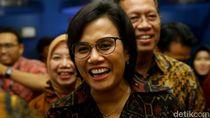 Menkeu Bicara Soal Wacana Rektor Impor: Indonesia Harus Terbuka