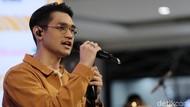 Di Konser Dekade, Afgan Bakal Buat Tribute untuk Dian Pramana Poetra