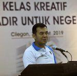 Soal Isu PHK Karyawan, Bos Krakatau Steel: Ada Pemelintiran Informasi