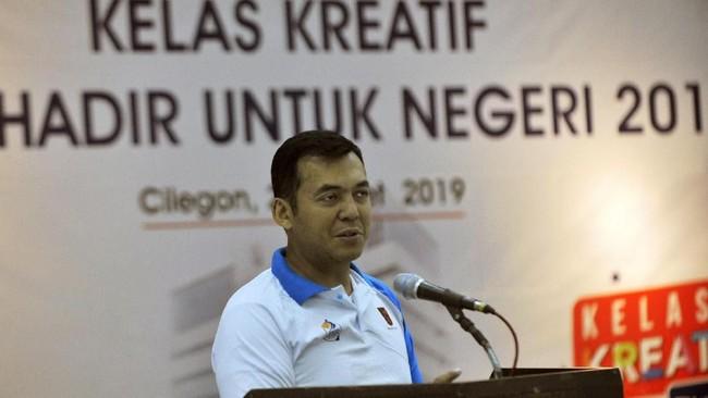Bos Krakatau Steel Jawab Kabar PHK, 140 Pinjol Ilegal Ditutup