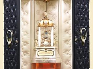 Bernilai Rp 18 Miliar, Inikah Parfum Termahal di Dunia?