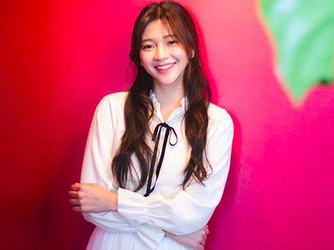 Mengenal Amelia Tantono, YouTuber Cantik Indonesia yang Tinggal di Korea
