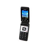 Ikuti Samsung Cs, LG Kepincut Bikin Ponsel Layar Lipat