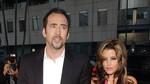 Ajukan Pembatalan Nikah, Ini Deretan Istri Nicolas Cage Sebelumnya