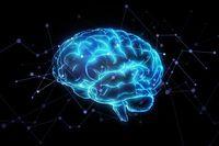 Kata Ahli Hanya Membayangkan Kopi Bisa Bikin Pikiran Fokus