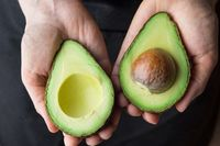 Campurkan Mpasi Dengan 5 Makanan Ini Agar Berat Badan Si Kecil Naik