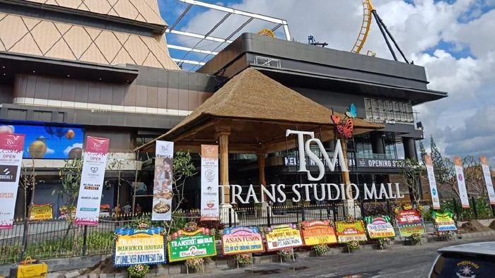Foto: Dok. Trans Studio