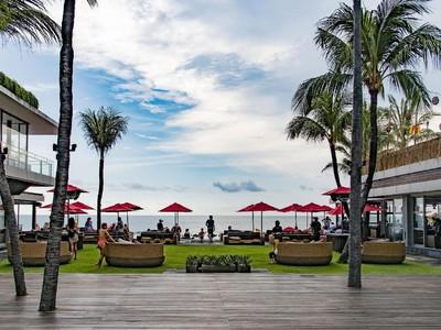 Kemenpar Siapkan Famtrip Bali-Jogja-Bandung untuk Agen Travel Asing