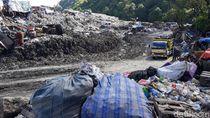 Tata TPST Piyungan yang Overload, Pemda DIY Kucurkan Rp 14 M