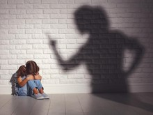 Viral Siswa Dimarahi karena Dapat Ranking 3, Orang Tua Minta Maaf