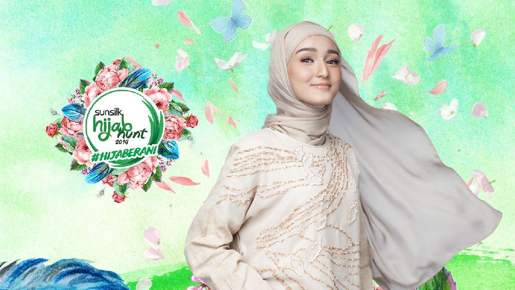 Hari Ini, Audisi Sunsilk Hijab Hunt 2019 Memasuki Tahap 2