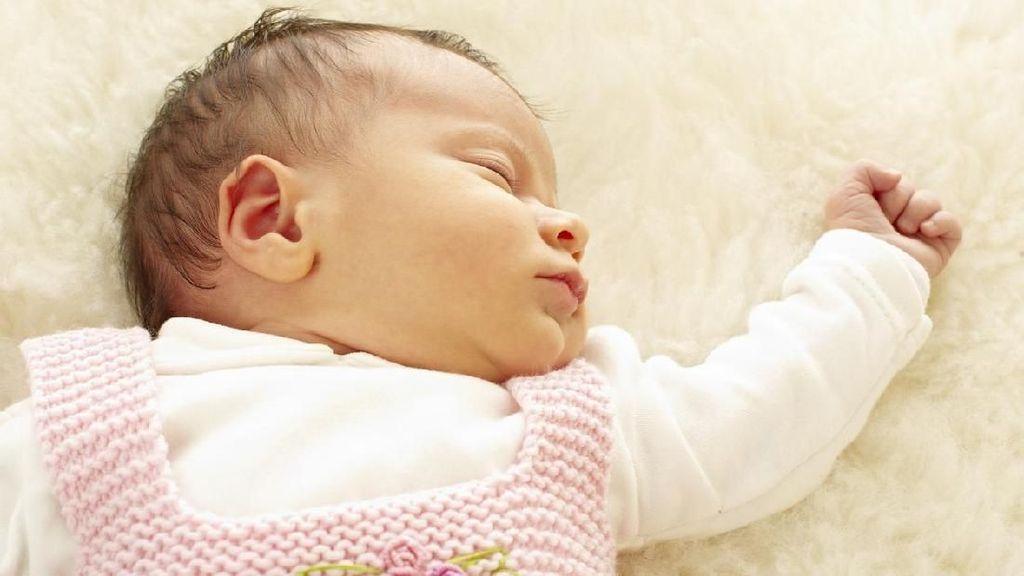 17 Inspirasi Nama Bayi Perempuan dari Sisilia Beserta Maknanya