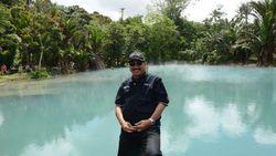 Pasar Hutan Ranolewi Minahasa Jadi Destinasi ke-55 Besutan GenPI