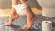 Buang Air Kecil Setelah Bercinta Mengurangi Peluang Hamil?
