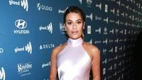 Bela George Floyd, Lea Michele Dituding Rasis oleh Lawan Main di Glee
