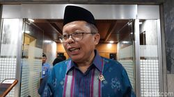 Ada PPP di Balik Pertemuan Jokowi-Prabowo di Istana