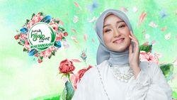 Audisi Sunsilk Hijab Hunt 2019 Hadir di Padang Hari Ini