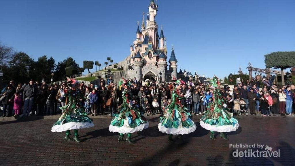 Imbas Corona, Proyek Avengers Disney Dihentikan