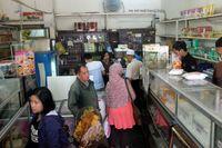 Ini Dia 5 Toko Roti Tertua Di Indonesia