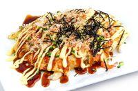 Yuk, Ajak Keluarga Makan Enak di Resto Korea dan Jepang Gandaria City!