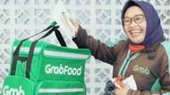 Pesanan Makanan Tetap Hangat Berkat Kantong Ajaib Ala GrabFood
