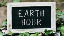 Mengenal Earth Hour dan Cara Sederhana Hemat Energi Listrik